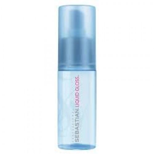 Sebastian Professional Liquid Gloss 50ml