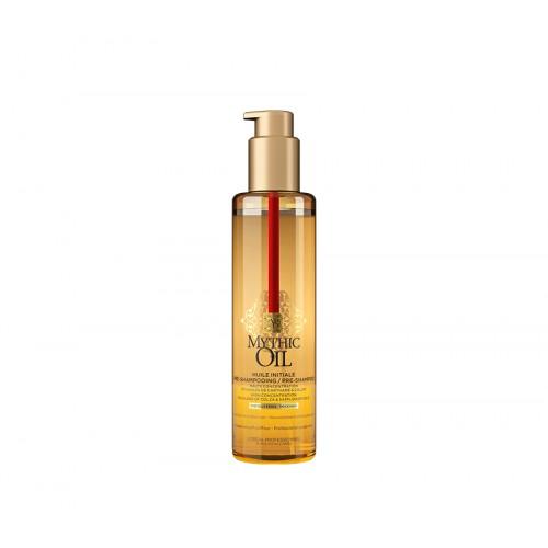 L'Oreal Professionnel Mythic Oil Pre-Shampoo 150ml