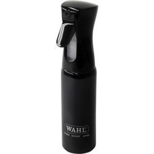 WAHL WATER SPRAY BOTTLE FLAIROSOL 300ML