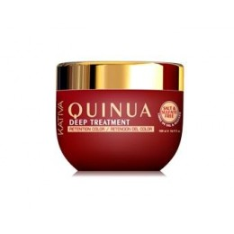 Kativa Quinua Deep Treatment 250ml
