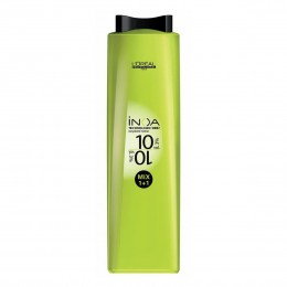 L'Oreal Professionel iNOA Creme Riche 10vol 1000ml