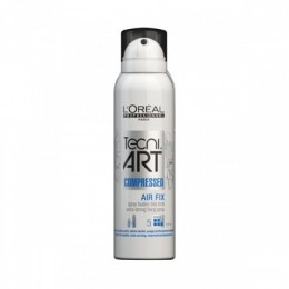 L'Oreal Professionnel Tecni Art Air Fix 125ml