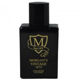 Morgan's Vintage Cologne 1873 50ml