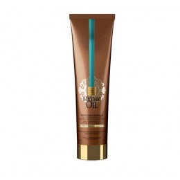 L'Oreal Professionnel Mythic Oil Creme Universelle 150ml