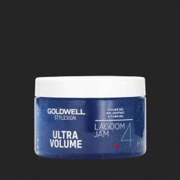 Goldwell Volume Lagoom Jam Gel 150ml