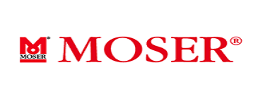 Moser Clippers