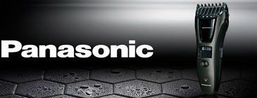 Panasonic Hair