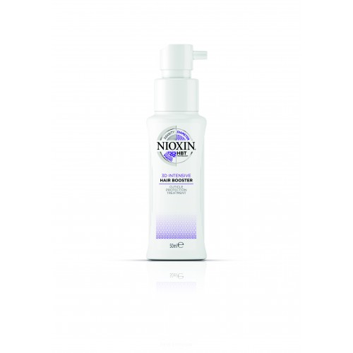 Nioxin Hair Booster Lotion 50ml