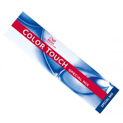 Wella Professionals Color Touch -Special Mix- 0/45 60ml