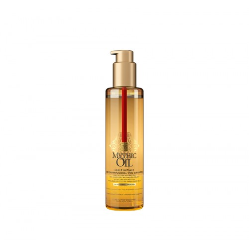 L'Oreal Professionnel Mythic Oil Pre-Shampoo 150ml