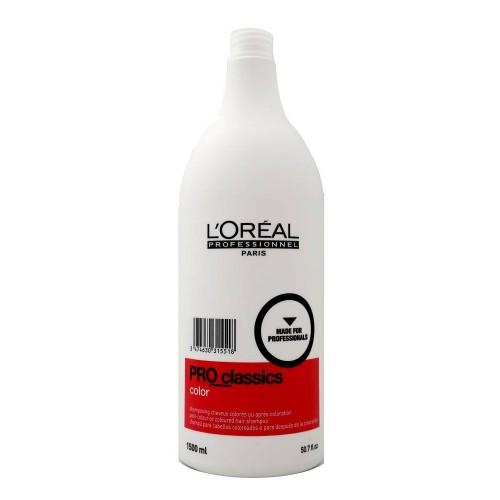 L'Oreal Professionel  Pro Classics Color 1500 ml