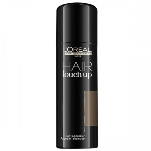 L'Oreal Professionnel Hair Touch Up Warm Blonde 75ml