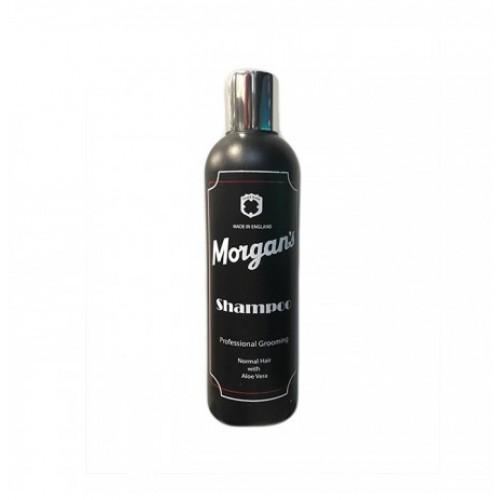 Morgan's Shampoo 250ml