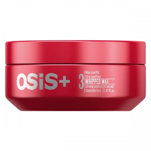 Schwarzkopf Professional OSiS+ Whipped Wax 85ml