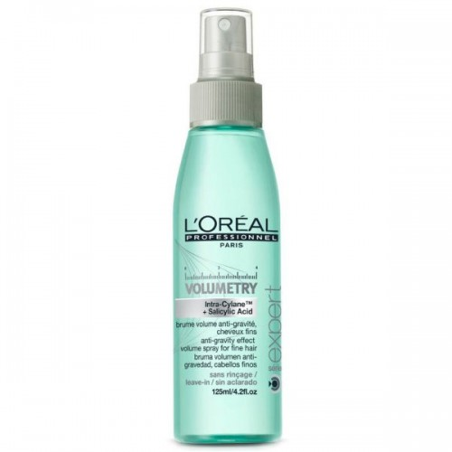 L'Oreal Professionnel Volumetry Spray 125ml