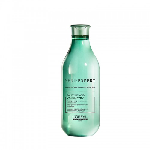 L'Oreal Professionnel Volumetry Shampoo 300ml