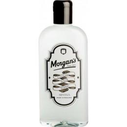 Morgan's Cooling Hair Tonic 250ml