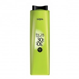L'Oreal Professionel INOA Creme Riche 30vol 1000ml