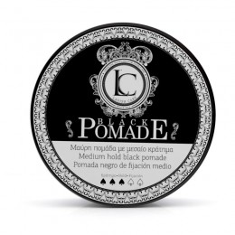 Lavish Care Black Pomade 100gr