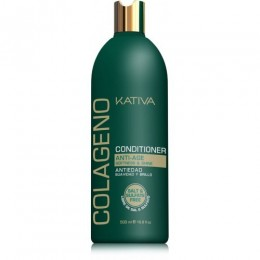 Kativa Colageno Anti-Age Conditioner 500ml