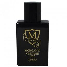 Morgan's Vintage 1873 Eau de Cologne 50ml
