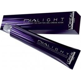 L'Oreal Professionel Dialight 50ml 6 Ξανθό Σκούρο