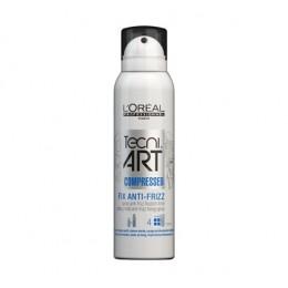 L'Oreal Professionnel Tecni Art Fix Anti-Frizz 125ml