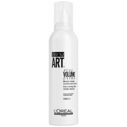 L'Oreal Professionnel Tecni Art Full Volume Extra 250ml