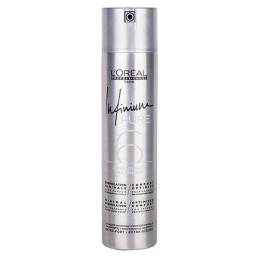 L'Oreal Professionnel Infinium Pure Extra Strong 300ml