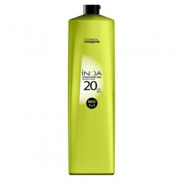 L'Oreal Professionel INOA Creme Riche 20vol 1000ml