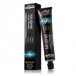 L'Oreal Professionel Majirel Cool Cover 10.1 50ml