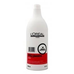L'Oreal Professionel  Pro Classics, Color, 1500 ml