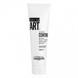 L'Oreal Professionnel Tecni Art Liss Control 150ml