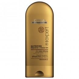 L'Oreal Professionnel Nutrifier Conditioner 150ml