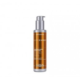 L'OREAL SERIE WARM BLONDE PERFECTOR 150ML