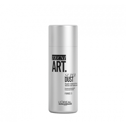 L'Oreal Professionnel Tecni Art Super Dust 7gr