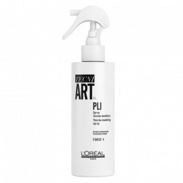 L'Oreal Professionnel Tecni Art Pli Shaper 200ml