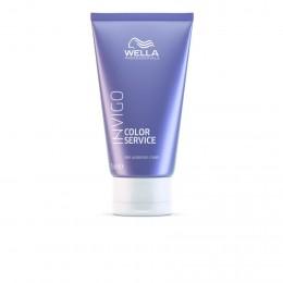 Wella Professionals Color Service Skin Protection Cream 75ml
