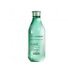 L'Oreal Professionnel Volumetry Shampoo 300ml